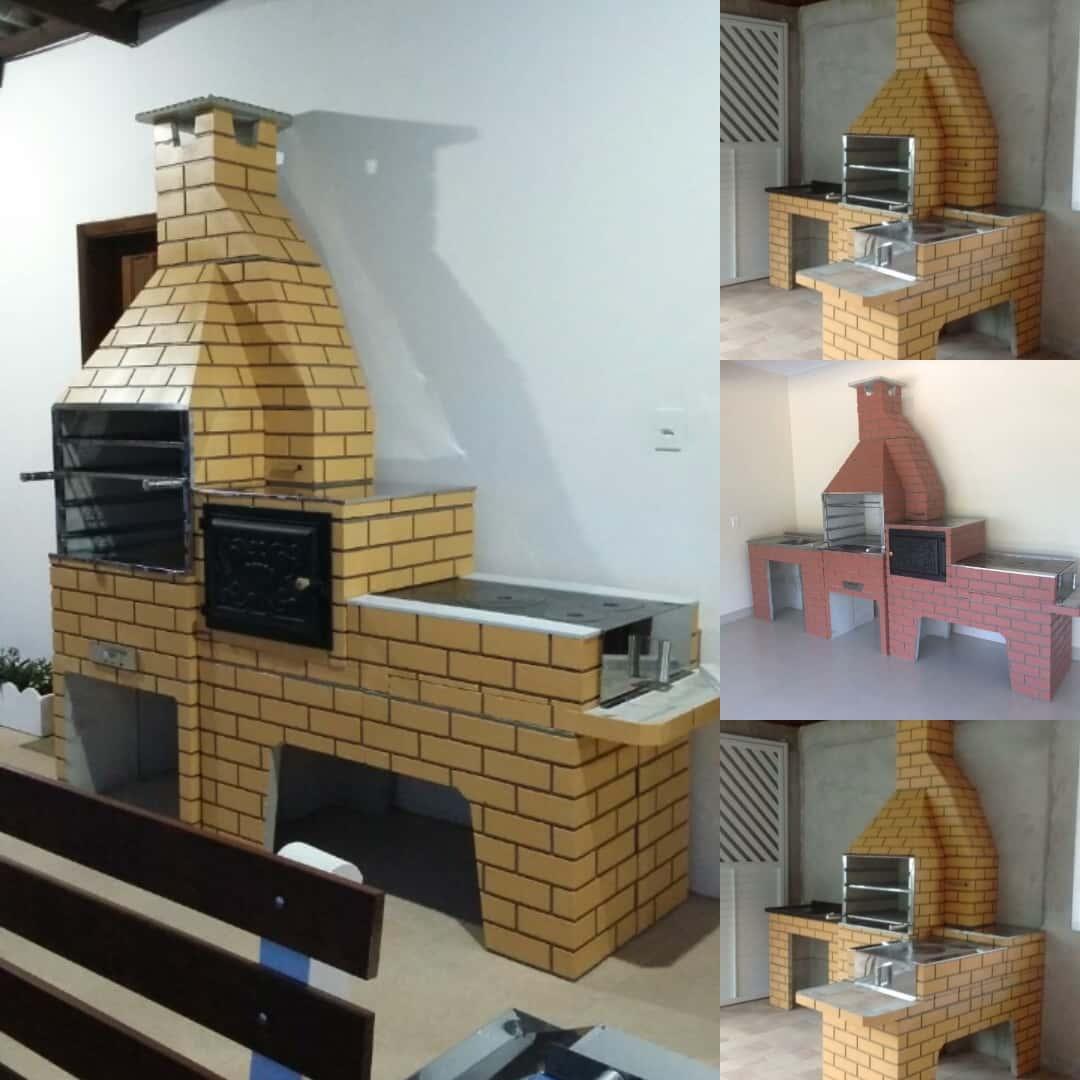 Ottomar Materiais de Construção