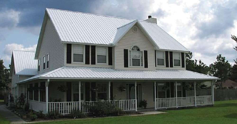A Manta Térmica EVITA O AQUECIMENTO via telhado?